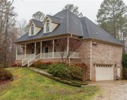 2668  Riverfork Road, Clover image