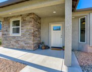 20657 Jessica Ct, Red Bluff image