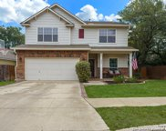 343 Willow Grove Dr, San Antonio image
