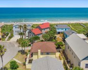 49 SEASIDE CAPERS RD, St Augustine image