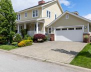 23125 Muench Trail, Langley image