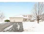 6539 Wildflower Drive S, Cottage Grove image
