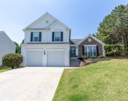 511 Bass Chase NW, Kennesaw image