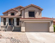 875 N Ithica Court, Chandler image