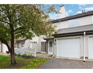 4061 Wilshire Circle, Shoreview image