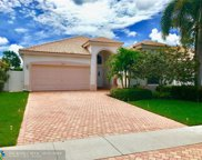 7548 Eagle Point Dr, Delray Beach image