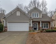 2152  Ashley River Road, Waxhaw image