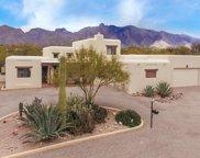 1291 E Camino De La Sombra, Tucson image