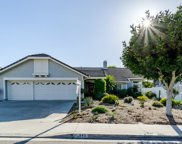 349 Moonstone Bay Dr, Oceanside image
