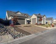 13525 Cobalt Sky Street, Reno image
