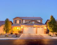 2656 BAD ROCK Circle, Henderson image