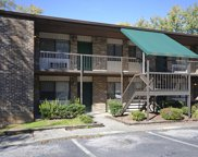 2755 Jersey Ave Unit Apt C401, Knoxville image