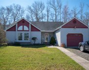 33 Capewoods Rd., North Cape May image