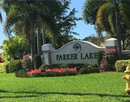 9301 Water Lily CT Unit 903, Fort Myers image