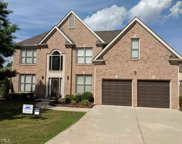 1508 Wood Iris Way, Lawrenceville image