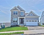 1752 Franklin, South Whitehall Township image