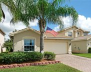 11137 Peace Lilly WAY, Fort Myers image