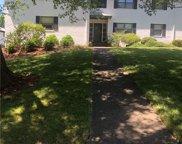 615 Biltmore  Avenue Unit #T7, Asheville image