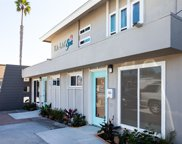 4348 Bayard #B, Pacific Beach/Mission Beach image