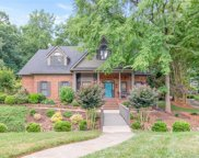 2724 Moss Spring  Road, Charlotte image