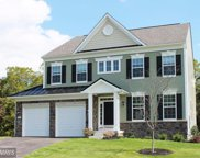 290 CHICKAMAUGA DRIVE Unit #LOT 175, Harpers Ferry image