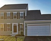 451 DINWIDDIE WAY Unit #LOT 26, Kearneysville image
