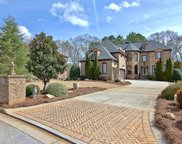 555 Wentworth Ct, Fayetteville image