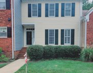 8405 Wycombe Lane, Raleigh image