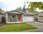 2829 29TH  AVE, Forest Grove image