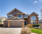 7446 South Curtice Court, Littleton image