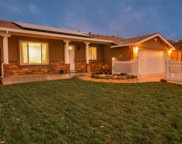 4708 Rotherhaven Way, San Jose image