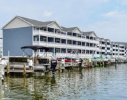 201 S Heron Dr Unit 9b14, Ocean City image