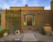 407 N Meyer, Tucson image
