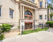 863 Massachusetts Avenue Unit 15, Cambridge image
