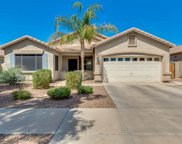 21652 E Calle De Flores --, Queen Creek image