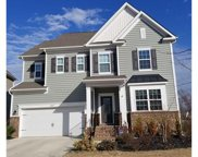 2247  Elmview Lane, Fort Mill image