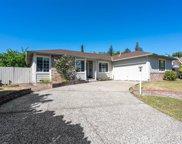 1133 Sunnyslope  Drive, Santa Rosa image