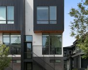 907 East 13th Avenue, Denver image