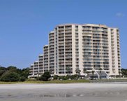 101 Ocean Creek Dr. Unit MM-13, Myrtle Beach image