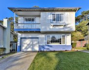 11 Idlewild Ct, Pacifica image