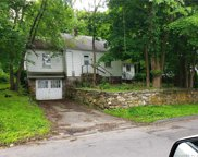 24 Bushnell  Avenue, Watertown image