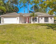 3536 Madagascar AVE, North Port image
