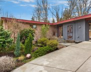 5401 S Lucile St, Seattle image