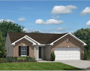 2319 Silver Spur  Drive, Greenfield image