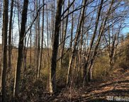 925 XX Schold Rd, Silverdale image
