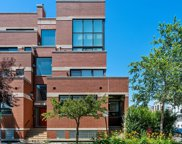 958 North Wood Street Unit A, Chicago image