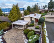 10420 Cornell Ave S, Seattle image