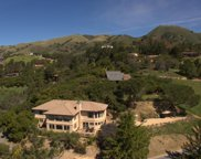 175 Chaparral Rd, Carmel Valley image