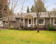 4509 15th Ave SE, Lacey image