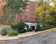 1 Broad Park  Way Unit #6C, White Plains image